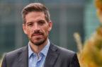 Sanofi Italia: Alessandro Aquilio direttore della comunicazione