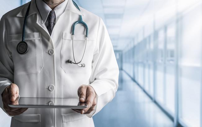 Ema, un piano di lavoro per l'utilizzo dei big data nel campo della salute