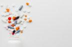 E il lancio dei farmaci diventa virtuale