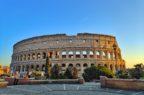 Se Roma si candida per l'Agenzia biomedicale europea