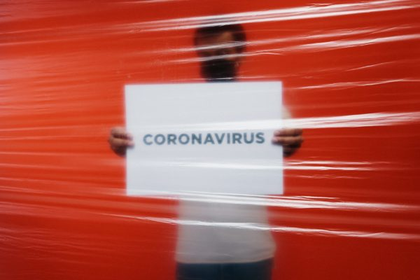 La Fao lancia una call for interest per lo studio di coronavirus zoonotici