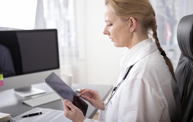 Monitoraggio virtuale dello studio clinico: da soluzione di emergenza a normalità operativa