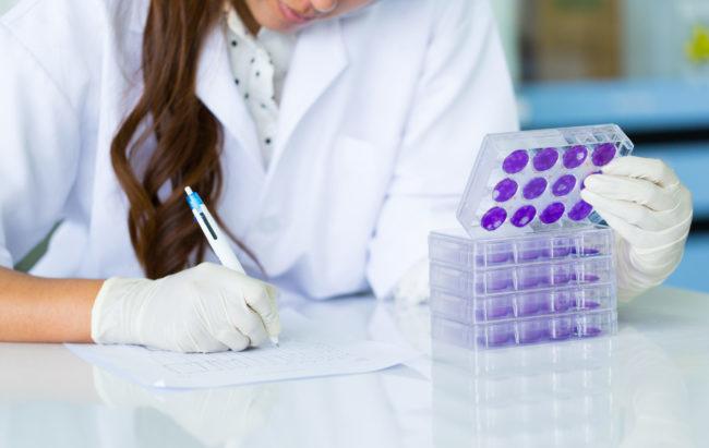 Sclerosi multipla, presentata la biobanca del Cresm: sarà utile per la ricerca