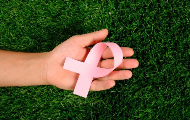 Tumore al seno, 2mila diagnosi in meno a causa di Covid-19, si rischiano più casi gravi
