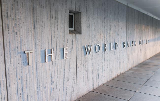 Covid-19, la Banca mondiale approva un fondo da 12 miliardi per i Paesi in via di sviluppo