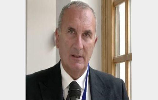 Ipaa, Federico Serra nominato presidente mondiale per il triennio 2022-2024