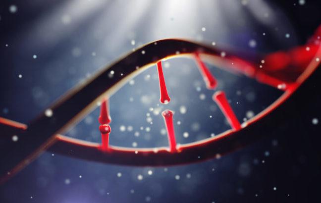 Venture capital, il fondo di Bayer guida un round da 105 milioni nella startup dei circuiti genetici