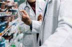 Il farmacista veterinario tra paletti normativi e una formazione su cui investire