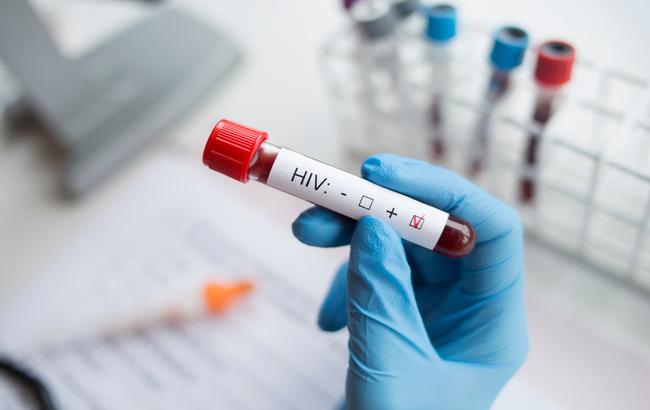 Hiv, Msd firma accordi di licenza per la produzione e distribuzione di doravirina generica