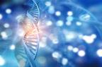 Life science, tre proposte dall'associazione italiana venture capital per sostenere le imprese
