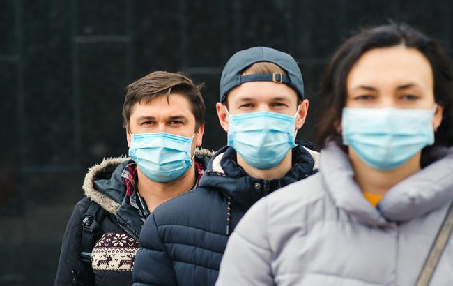 Covid-19, per otto italiani su dieci è giusto rendere obbligatorio l'uso delle mascherine
