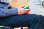 Malati cronici e rari: 34 associazioni raccontano l'impatto di Covid