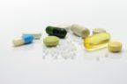Nuovi anticoagulanti prescritti dai medici di famiglia: decisione Aifa diventa definitiva