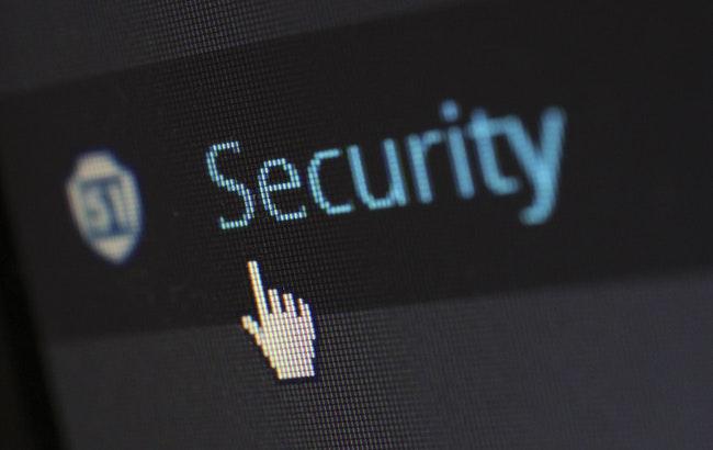 Algoritmi per individuare pazienti a rischio: il Garante per la privacy chiede più cautele