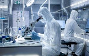 Ue premia ricercatori scientifici