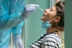 """Snami: """"L'accordo per i tamponi ai medici di famiglia è inaccettabile"""""""