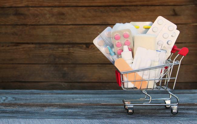 Consip, dalle Regioni acquistati farmaci per 4 miliardi in nove mesi
