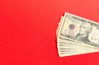 La top ten delle biotech nel mirino delle acquisizioni
