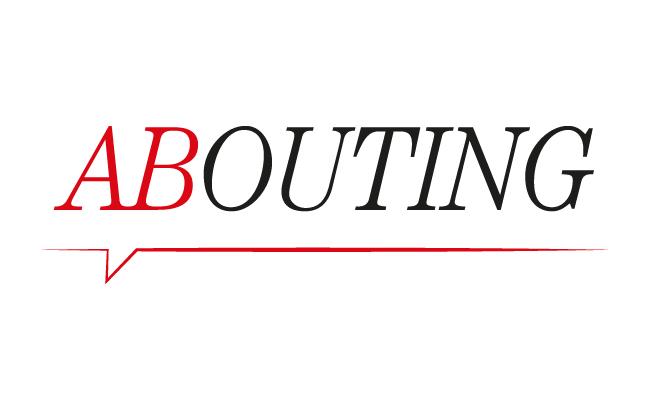 """Un anno di """"AbOuting"""": vota la frase che preferisci"""
