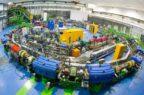Ricerca sui fasci di particelle: Ue finanzia un progetto coordinato dal Cnao di Pavia