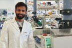 Metastasi tumorali: dimostrato il ruolo paradossale di Atr nella loro diffusione
