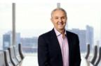 Terapie geniche, Stephen Squinto è il nuovo presidente di Genenta Science