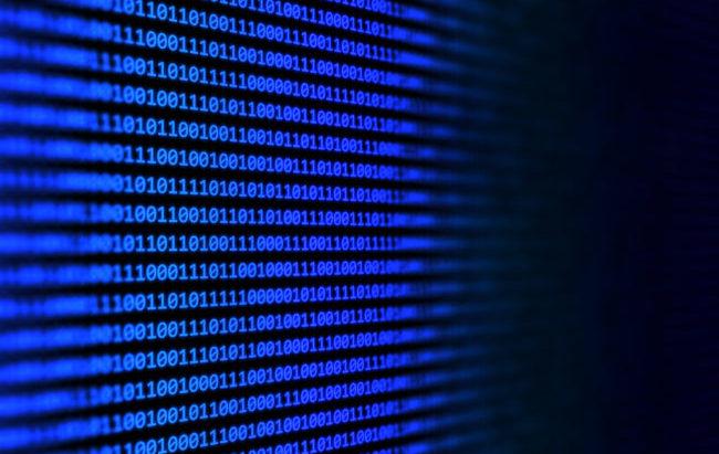 Microsoft denuncia attacchi hacker contro le aziende produttrici di vaccini anti Covid-19