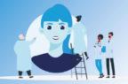 Giornata Mondiale del Diabete 2020: arriva AIDA, il primo chatbot creato da Novo Nordisk per le persone con diabete