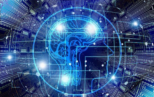 Partnership Esge-Medtronic sui tumori del colon: al via un premio dedicato all'Intelligenza artificiale