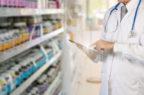 L'Istituto Ganassini ridefinisce l'approccio al canale farmacia