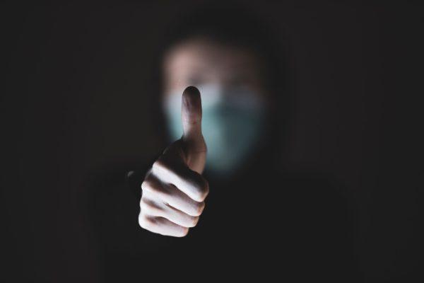 Via libera dalla Commissione Ue a guselkumab contro l'artrite psoriasica attiva