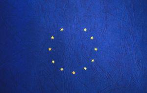 unione europea della salute
