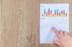 """Regioni a rischio, Gimbe: """"Più chiarezza su parametri e indicatori"""""""