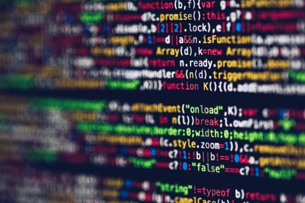 Maggio 2021, cosa fare con software medicali da immettere in commercio o già installati