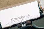 L'Ue firma con Pfizer per il vaccino Covid