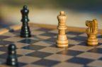"""Innovazione e autonomia: ecco le priorità della """"Strategia farmaceutica"""" per l'Europa"""