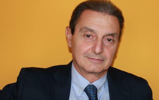 Roberto Gerli è il nuovo presidente della Società italiana di reumatologia (Sir)