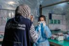 Oms: i dieci problemi di salute globale da affrontare nel 2021