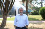Ospedali pediatrici, Alberto Zanobini è il nuovo presidente dell'Aopi