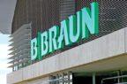 B.Braun si rafforza in Italia con il nuovo leadership team e un'acquisizione