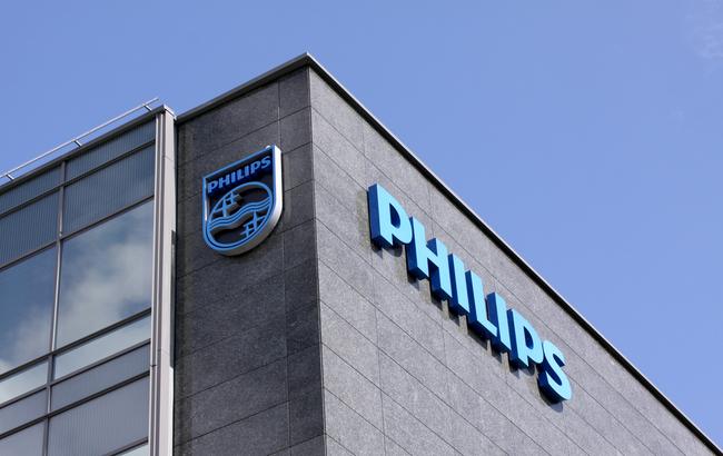 Monitoraggio cardiaco, Philips acquisirà l'americana BioTelemetry per 2,8 miliardi
