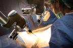 Chirurgia robotica, Andrea Coratti presidente della Clinical robotic surgery association per il 2022