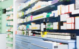 acquisto farmaci