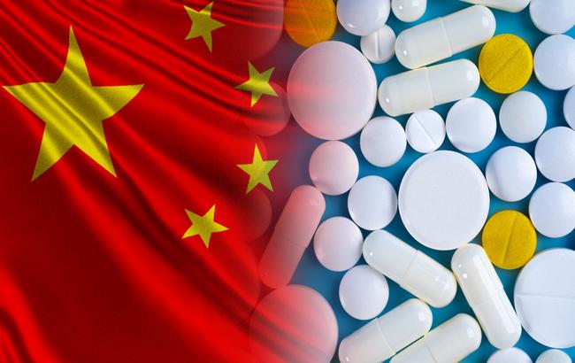 Big pharma dimezza il prezzo dei farmaci per entrare nel mercato cinese