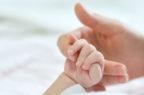 Malattie rare: sono almeno 7 quelle da inserire nello screening neonatale esteso