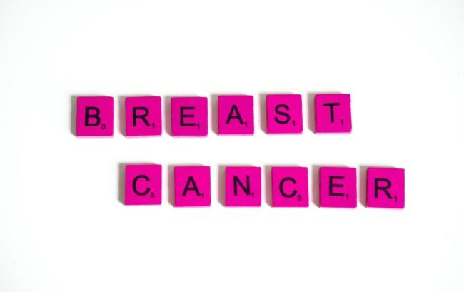 Tumore al seno, gli esperti chiedono l'inserimento dei test genomici nei Lea