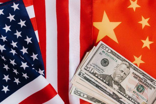 Finanziamenti alle startup, Stati Uniti e Cina dominano la partita nell'healthcare