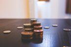 Prezzi dei farmaci: Aifa approva la nuove linee guida per le contrattazione