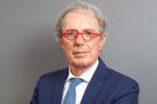 Integratori alimentari: Germano Scarpa nuovo presidente di FederSalus