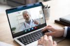 Cdp venture capital: 430mila euro per Doctorium, la startup dei consulti medici online